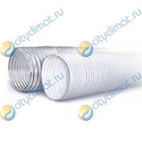 Гибкий воздуховод TEX PVC–500-40