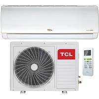 Настенный кондиционер TCL TAC-18HRA/E1