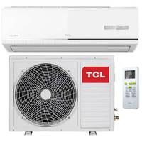 Настенный кондиционер TCL TAC-09HRA/EW