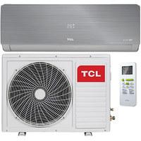 Настенный кондиционер TCL TAC-12HRA/ES