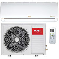 Настенный кондиционер TCL TAC-09HRIA/E1