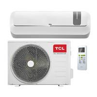 Настенный кондиционер TCL TAC-09HRIA/MC