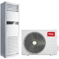 Колонный кондиционер TCL TFC-24HRA/TOC-24HNA