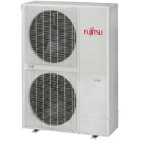 Наружный блок Fujitsu AOYG90LRLA