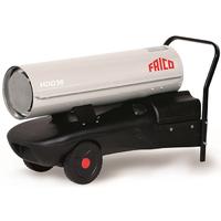 Дизельная тепловая пушка Frico HDD36
