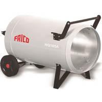 Газовая тепловая пушка Frico HG105A
