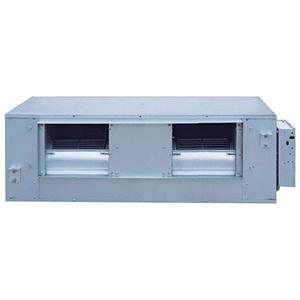 Канальный кондиционер Midea MHG-48HWN1-R/MOU-48HN1-R/-40