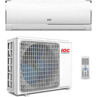 Настенный кондиционер IGC RAS/RAC-36AX