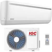 Настенный кондиционер IGC RAS/RAC-09N2X