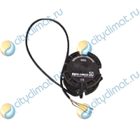 Systemair DSG 200