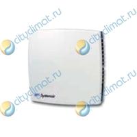 Systemair TG-R4/PT1000