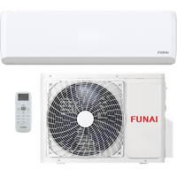 Настенный кондиционер Funai RAC-SM20HP.D03