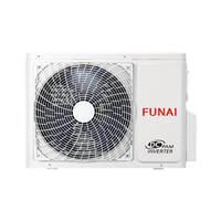 Наружный блок Funai RAMI-2OR50HP.D05/U