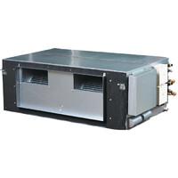 Внутренний блок VRF Lessar LSM-H400DHA2