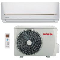 Настенный кондиционер Toshiba RAS-18U2KH2S/ RAS-18U2AH2S-EE