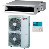 Канальный кондиционер LG UM60R.N30/ UU61WR.U30