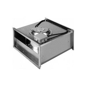 Вентилятор Energolux SDR 100-50-6 XL3