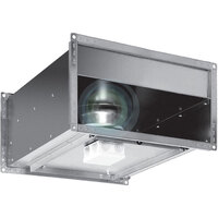 Вентилятор Energolux SDR-B 50-25-2 L1
