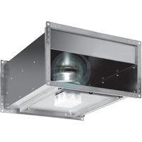 Вентилятор Energolux SDR-B 100-50-4 L3
