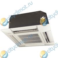 Внутренний блок VRV Daikin FXZQ32M