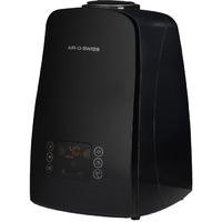 Увлажнитель воздуха Boneco U650 black