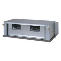 Внутренний блок VRF Dantex RK-MD280T1/F
