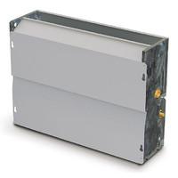 Внутренний блок VRF Dantex RK-MD56Z/F3F