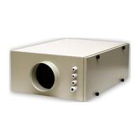 Приточная установка Breezart 550 Lux VP