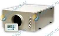 Приточная установка Breezart 1000 Lux P Inv 18