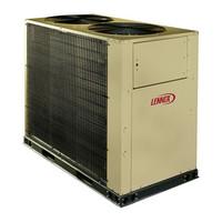 Компрессорно-конденсаторный блок Lennox TSA120