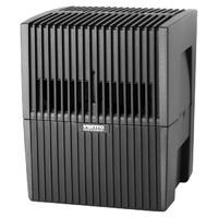 Увлажнитель воздуха Venta LW 25 черный