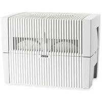 Увлажнитель воздуха Venta LW 45 белый